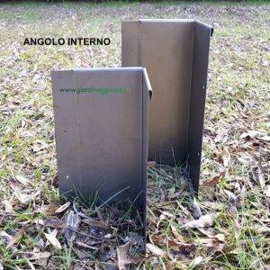 angolari-per-bordure-in-acciaio-corten-altezze-cm-6-10-16-20-25-sp-1-2-mm-