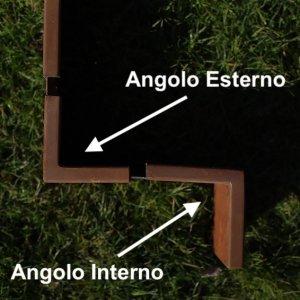 angolari-per-bordure-corten-bordo-largo-altezze-cm-5-9-15-19-24-sp-2-mm-