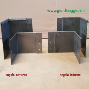 bordura-acciaio-zincato-per-aiuole-confezione-10-mt-h-cm-6-10-16-20-25-sp-1-2-mm-