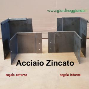 angolari-per-bordure-in-acciaio-zincato-altezze-cm-10-16-20-25-sp-1-2-mm-