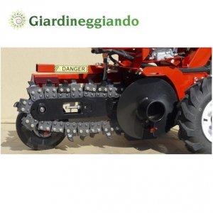 catenaria-semovente-compatta-marca-barreto-mod-712h