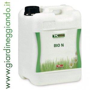 fertilizzante-per-prato-k-green-bio-n-organico-liquido-biologico-tanica-6-kg-