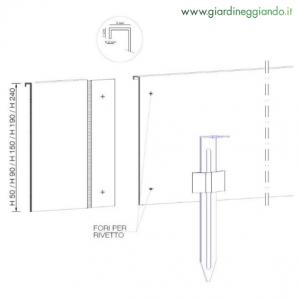 bordura-corten-bordo-largo-per-aiuole-confezione-10-mt-h-5-9-15-19-24-cm-sp-2-mm