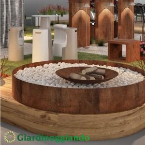cerchio-per-giardino-in-acciaio-corten
