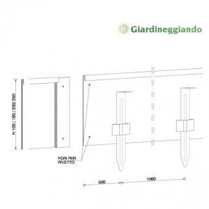 bordura-acciaio-corten-per-aiuole-confezione-10-mt-h-6-10-16-20-25-cm-sp-1-2-mm-
