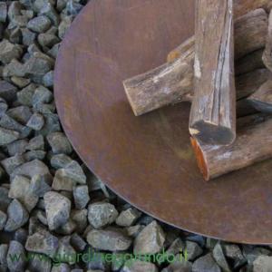 braciere-da-esterno-in-acciaio-corten-80-100-e-120-cm-