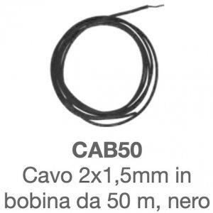 cavo-elettrico-per-esterni-2x1-5-mm-50-mt