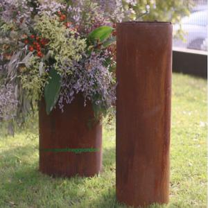 fioriera-cilindrica-in-corten--30-cm-h-100-cm-