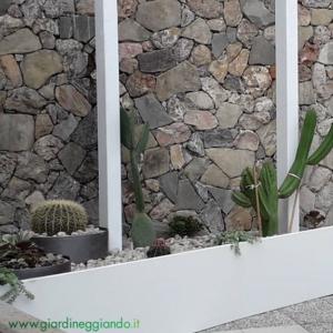 fioriera-da-esterno-in-corten-misura-cm-50x50-h50