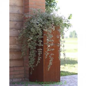 fioriera-da-interno-ed-esterno-in-corten-o-colorate-cm-40x40-h90