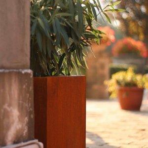 fioriera-da-esterno-in-acciaio-corten-misura-cm-100x40-h50