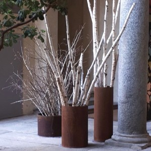 fioriera-cilindrica-in-corten--50-cm-h-40-cm-