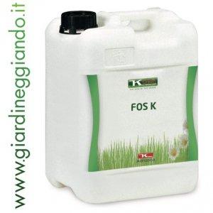 fertilizzante-liquido-k-green-fos-k-pk-30-20-antistress-tanica-6-kg