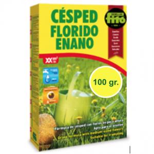 sementi-da-prato-giardino-fiorito-nano-fito-conf-100-gr-