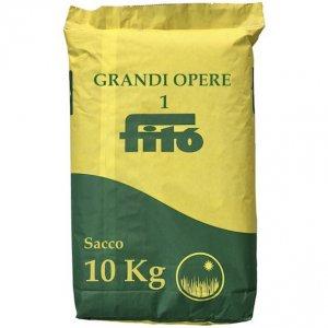 sementi-da-prato-grandi-opere-1-fito-conf-10-kg