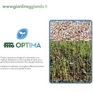sementi-da-prato-ibiza-gramigna-cynodon-dactylon-fito-conf-da-1-kg-e-10-kg-