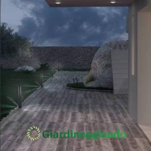 luce-per-giardino-boxled-il-kit-di-illuminazione-a-led-per-esterni-fai-da-te-
