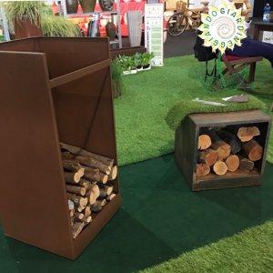 porta-legna-verniciato-misura-cm-45-x-45-h-100
