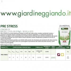 concime-da-prato-granulare-k-green-pre-stress-13-5-26-2-mgo-30-so3-sacco-25kg