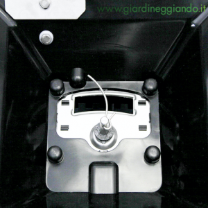 spandiconcime-a-spinta-professionale-spyker-mod-spy80-1s-acciaio-inox-