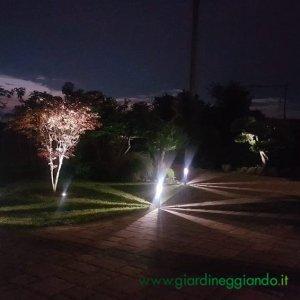 stella-lampada-per-esterni-a-led