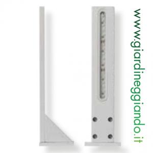vertical-lampada-a-led-per-esterno