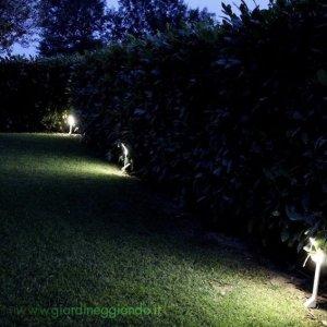 stik-s-down-lampada-a-led-per-esterno