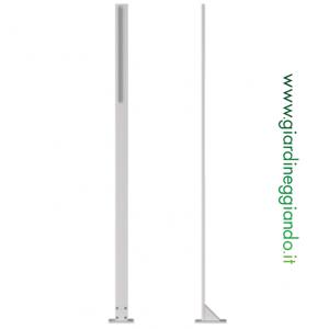 tower-lampada-per-esterni-a-led