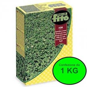 sementi-da-prato-trifoglio-nano-fito-conf-da-1-kg-o-5-kg-