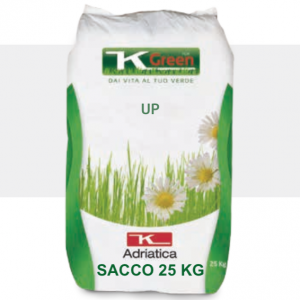 concime-da-prato-granulare-k-green-up-14-0-16-3-mgo-32-so3-sacco-25-kg