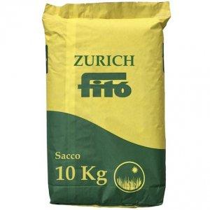 sementi-per-prato-zurich-blend-di-loietto-perenne-conf-10-kg-
