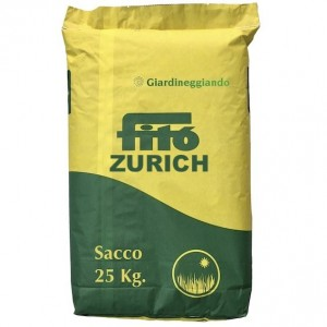 sementi-per-prato-zurich-loietto-perenne-conf-25-kg-