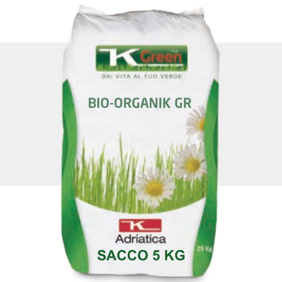 concime-da-prato-granulare-k-green-bio-organik-10-0-5-5-so3-sacco-5-kg