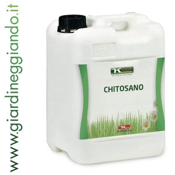 fertilizzante-liquido-k-green-chitosano-prevenzione-malattie-tanica-6-kg