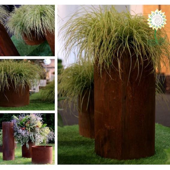 fioriera-cilindrica-in-corten--40-cm-h-70-cm-