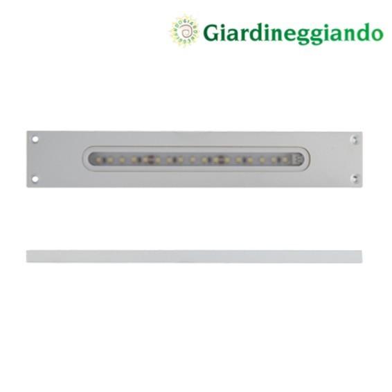flat-luce-segnapasso-per-esterni