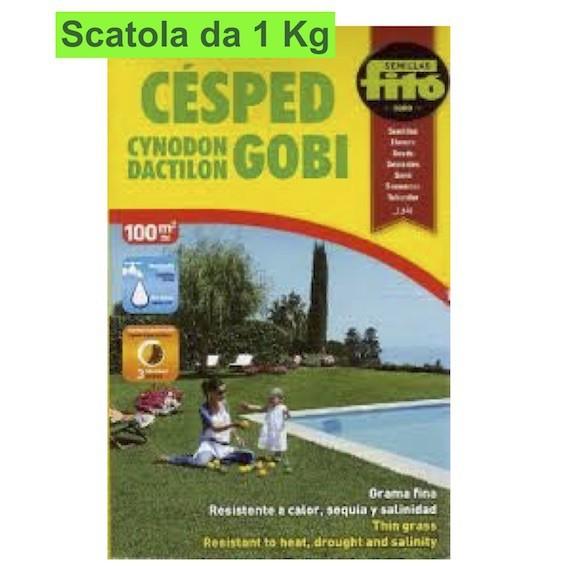 sementi-da-prato-gramigna-gobi-cynodon-dactylon-fito-conf-1-kg