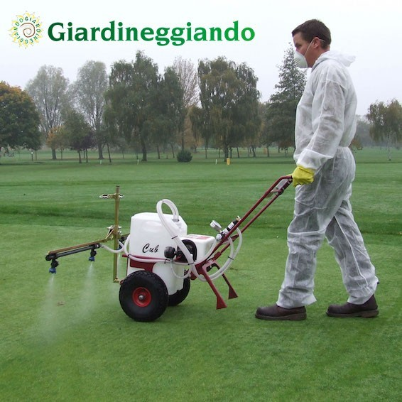 irroratrice-a-batteria-marca-team-sprayers-mod-cub-std