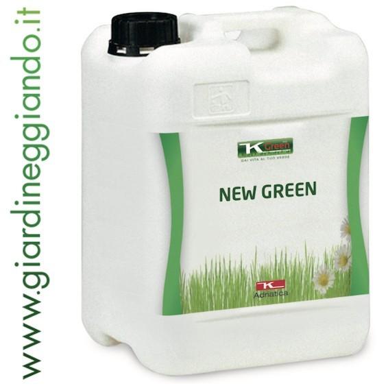 fertilizzante-liquido-k-green-new-green-bio-stimolante-rinverdente-tanica-6-kg