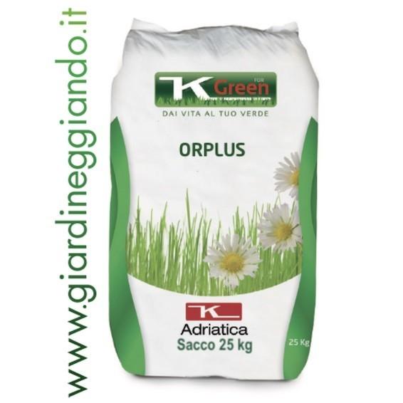 concime-da-prato-granulare-k-green-orplus-8-10-15-3-cao-2-5-mgo-15-so3-estratti-umici-sacco-25-kg