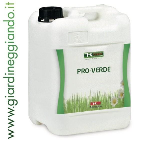 fertilizzante-liquido-k-green-pro-verde-n16-10-so3-fe-6-tanica-6-kg-