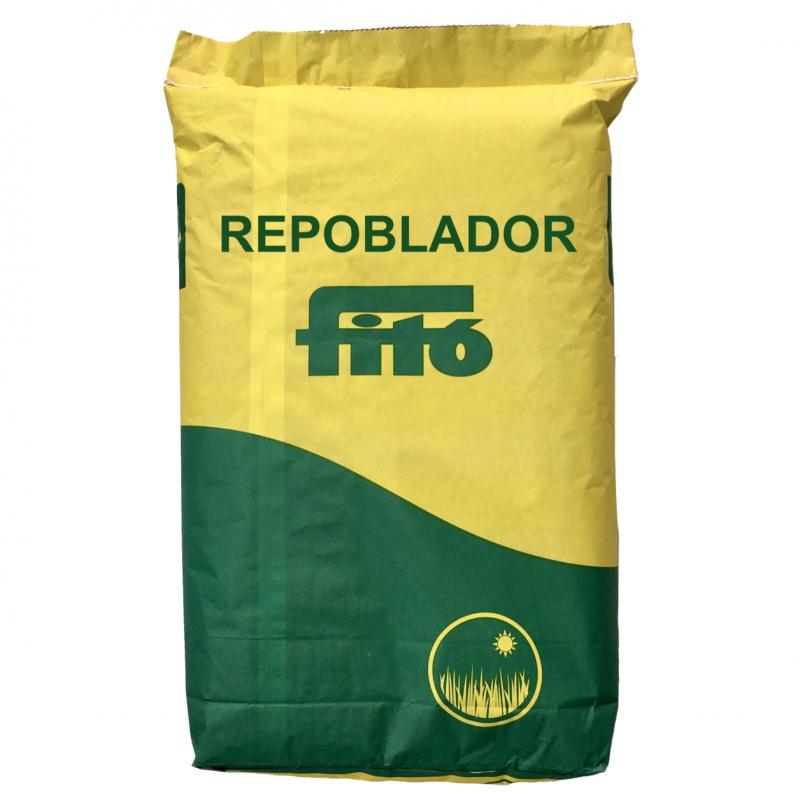 sementi-da-prato-repoblador-fito-conf-da-1-kg-e-10-kg