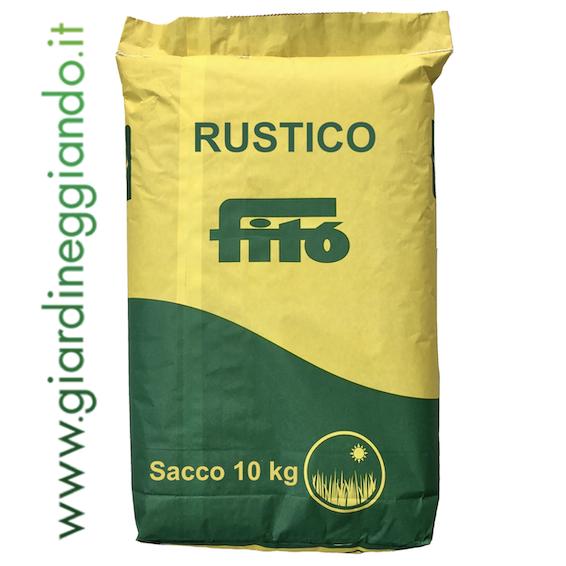 sementi-da-prato-rustico-fito-conf-10-kg