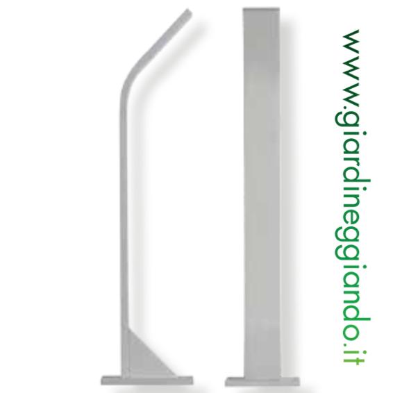 stik-s-up-lampada-a-led-per-esterno