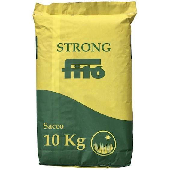 sementi-da-prato-strong-fito-conf-10-kg