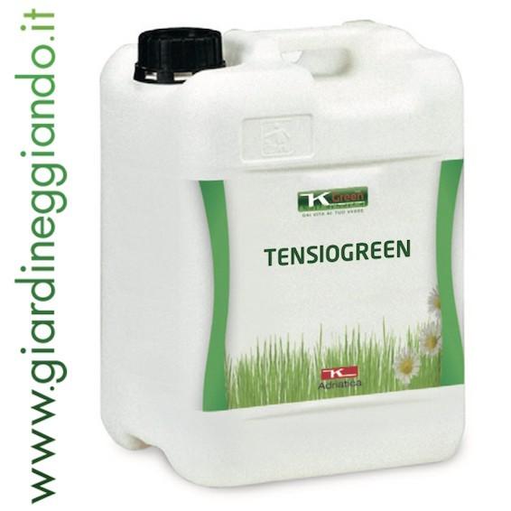 fertilizzante-liquido-k-green-tensiogreen-tanica-10kg