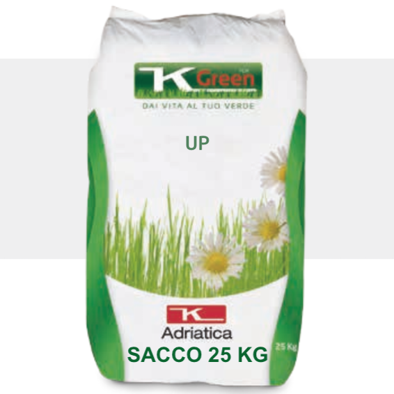 concime-da-prato-granulare-k-green-up-14-0-16-3-mgo-32-so3-sacco-25-kg